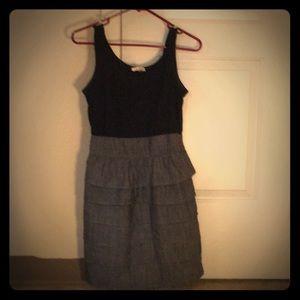 BeBop Sleeveless Dress